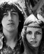 """""""Hippie-Invasion"""" Das legendäre British Rock Meeting in Germersheim 1972 … wieder online …"""