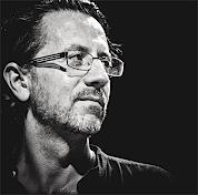 """""""Vier suchen das Weite"""" Porträt des französischen Pianisten Bruno Angelini Mit Karl Lippegaus"""