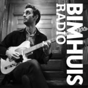 """Julian Lage Trio"" Live At Bimhuis 13.07.2018 (!!!)"