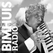 """Monty Alexander"" Live At Bimhuis 15.07.2018"