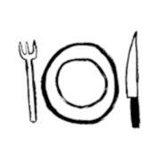 """Feature: """"Das Haushaltsgerät. Denn Du bist, was Du isst""""  Von Jenny Hoch"""