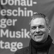 Open Sounds: Point of View [69] – Björn Gottstein
