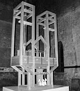"""So langsam wie möglich""  Die John Cage-Orgel in Halberstadt"