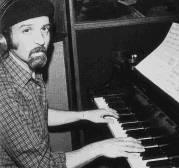 JazzFest Berlin 1982 – Latin Jazz Explosion
