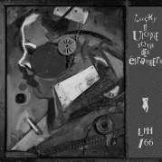 LPH 166 – Lucky et Utopie sons des étrangers (1970-2010)