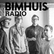 """""""Dinosaur"""" Live at Bimhuis  02.11.2018"""