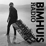 """""""Shai Meastro Trio"""" Live at Bimhuis 22.11.2018"""