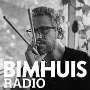 """""""Ziv Ravitz Trio"""" Live at Bimhuis 14.12.2018 / ZIV RAVITZ 'NO MAN IS AN ISLAND'"""