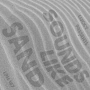 Lucky's LPH 187 – Sounds Like Sand (1946-74)