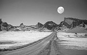 Open Sounds: Atacama-Perspektiven