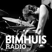 """Dan Weiss Starebaby"" Live At Bimhuis  (07.03.2019) !!!"