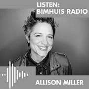 """Allison Miller's Boom Tic Boom"" Live at Bimhuis  22.03.2019 !!!"
