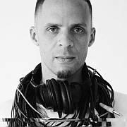"""Der Schlagzeuger Jaimeo Brown """"Klangbilder aus den USA""""  Mit Bert Noglik"""
