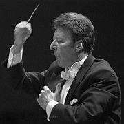 Das besondere Konzert: Das hr-Sinfonieorchester beim Forum N / Werke von Helmut Lachenmann und Peter Ruzicka