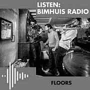 """""""Floors"""" Live at Bimhuis 30.03.2019"""
