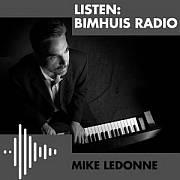 """Mike LeDonne/Vincent Herring Quartet"" Live At Bimhuis 14.04.2019"