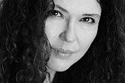 Sylvie Courvoisier Trio Live 2020