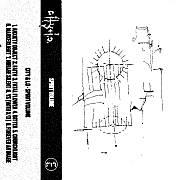 CD TIPP: City & i.o –  Spirit Volume / PTP