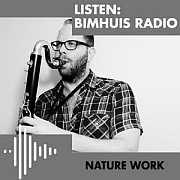 """Nature Work"" Greg Ward, Jim Black, Eric Revis, Jason Stein  Live at Bimhuis 05.05.2019"