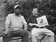 Worldwide FM: Gilles Peterson with Dennis Bovell 30.5.2019