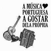 Lucky's LPH 223 – A Música Portuguesa a Gostar dela Própria (2011-19)