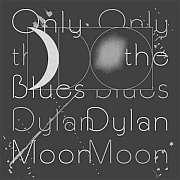 """SPEX:  Dylan Moon – Only The Blues """"Nostalgie als Stimmungsaufheller"""" Release 30.8.2019"""
