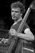 "Sebastian Gramss ""Slowfox"" Live im Porgy & Bess, Wien"