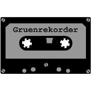 CD TIPP – Label: Gruenrekorder / Musik von David Rothenberg und Gerald Fiebig