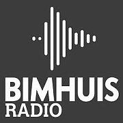 """Sun-Mi Hong Quintet – Orange Line"" Live at Bimhuis"