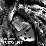 Cuneiform: Joel Harrison – Mother Stump / Dieses Wochenende für FIVE