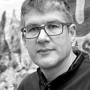 """Simon Reynolds """"Conceptronica"""" im Spiegel der Zeitungen"""