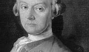 """Essay """"Leopold Mozart – viel mehr als der Vater seines Sohnes""""  Von Silke Leopold"""