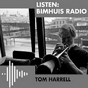 """Tom Harrell"" 29.09.2019 Live At Bimhuis"