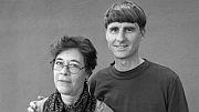 """Donaueschinger Musiktage """"Karl-Sczuka-Preis 2019"""" Preisverleihung und Preiswerk """"Meerschallschwamm und Schweigefang"""""""