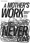 """ARTE Video Jazzfest Berlin 2019 """"Make some Noise"""" // Konzerte vom 1.11.2019 Mit Brian Marsella, Christian Lillinger, Australian Art Orchestra"""