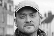 James Yorkston: Zu sich selbst zurückgefunden Von Bernd Gürtler