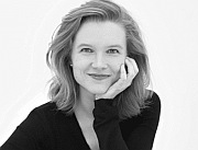 """Feature: """"Frauen, die den Takt angeben""""  Dirigentinnen von Sabine Fringes / auf Wunsch wieder online"""