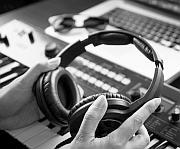 Special: Harry Lachner's Radiophon Mixes von 2008