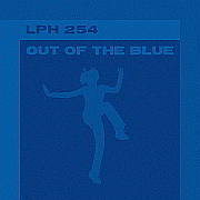 Lucky LPH 254 – Out of the Blue (1958-66)