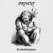Cuneiform:Present – Triskaidekaphobie / Dieses Wochenende für FIVE