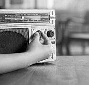 Radiohighlights 29.1.2020