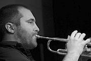 """""""Damir Out Loud"""" und das Duo Achim Kaufmann/Christian Lillinger // Zwei Konzerte im Studio 6 von Radio Belgrad"""