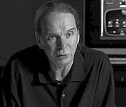 R.I.P. Lyle Mays  ( 27. November 1953 –  10. Februar 2020) / Nachruf von Andrian Kreye, Pat Metheny