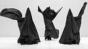 """Das besondere Konzert: """"Basel Sinfonietta zu Gast in Polen"""" / Werke von Piotr Roemer, Cécile Marti, Katharina Rosenberger, Pawel Hendrich, Oscar Bianchi"""