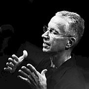 """Milestones: Keith Jarretts legendäres """"Köln Concert"""" (1975)"""