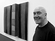 "Hörspiel: ""The Language of Light – Music to the Work of Sean Scully"" Von Merzouga (Ursendung)"