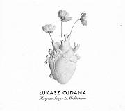 "Nightvideo: Łukasz Ojdana ""Kurpian Songs and Meditations"""