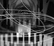 Klanghorizonte vom 17.10.2020 / 5 Stunden Musik mit Michael Engelbrecht