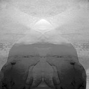 Cuneiform: Guapo – Obscure Knowledge / Dieses Wochenende für FIVE