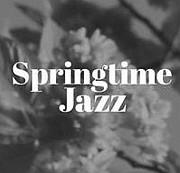 """ARTE """"Springtime Jazz (Teil 4)"""" Mit Ingolf Burkhardt, Roland Cabezas, Julia Hülsmann, Marc Muellbauer…"""